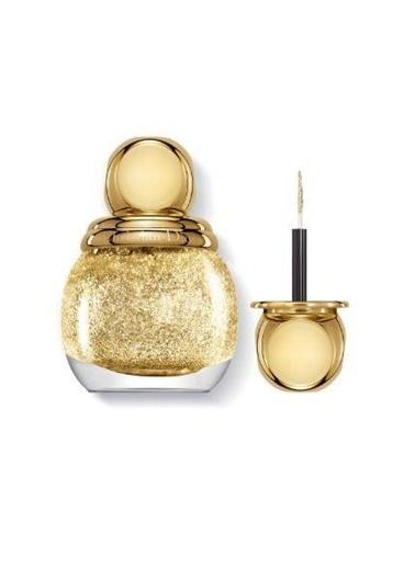 Dior Dior Diorific Vernis Nail Liner 001 Özel Uçlu Oje Altın
